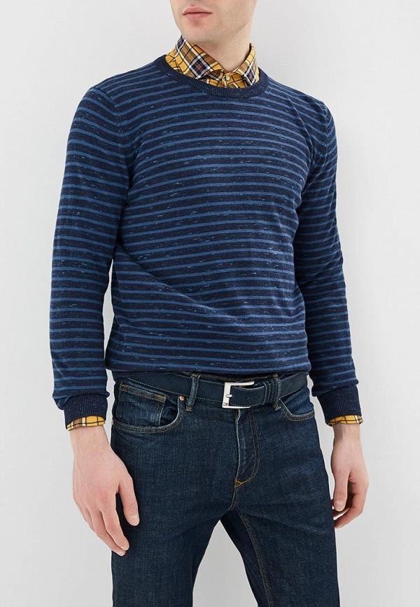 Джемпер Tom Tailor Tom Tailor TO172EMDTMJ0 цена