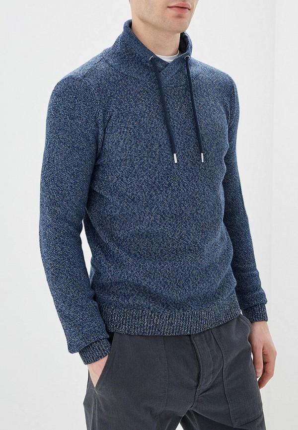 Свитер Tom Tailor Tom Tailor TO172EMEDYO7 tom hancock свитер