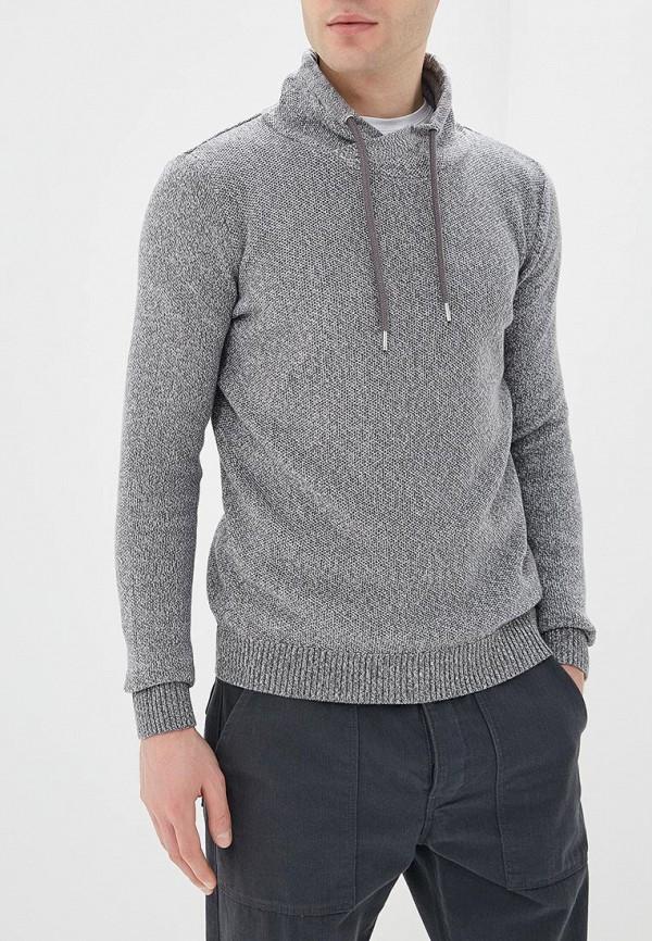 Свитер Tom Tailor Tom Tailor TO172EMEDYO8 tom hancock свитер