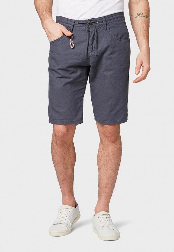 Шорты Tom Tailor Tom Tailor TO172EMEXGE9 skirt tom tailor skirt