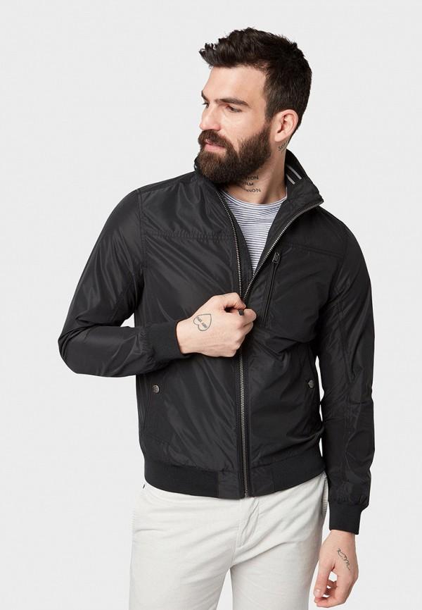 Куртка Tom Tailor Tom Tailor TO172EMFHGP6 цена