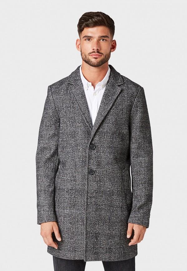 Пальто Tom Tailor Tom Tailor TO172EMGBEN3 цены онлайн