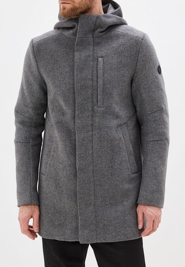Пальто Tom Tailor Tom Tailor TO172EMGBEQ2 цены онлайн