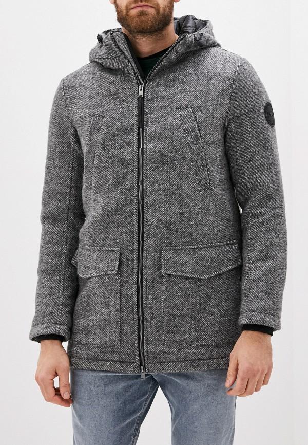 Пальто Tom Tailor Tom Tailor TO172EMGBEQ6 цены онлайн