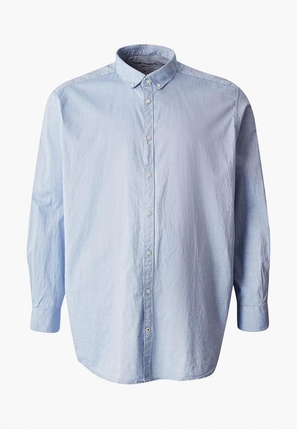 лучшая цена Рубашка Tom Tailor Tom Tailor TO172EMGBFX5