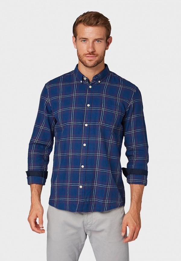 цена на Рубашка Tom Tailor Tom Tailor TO172EMGBGB7