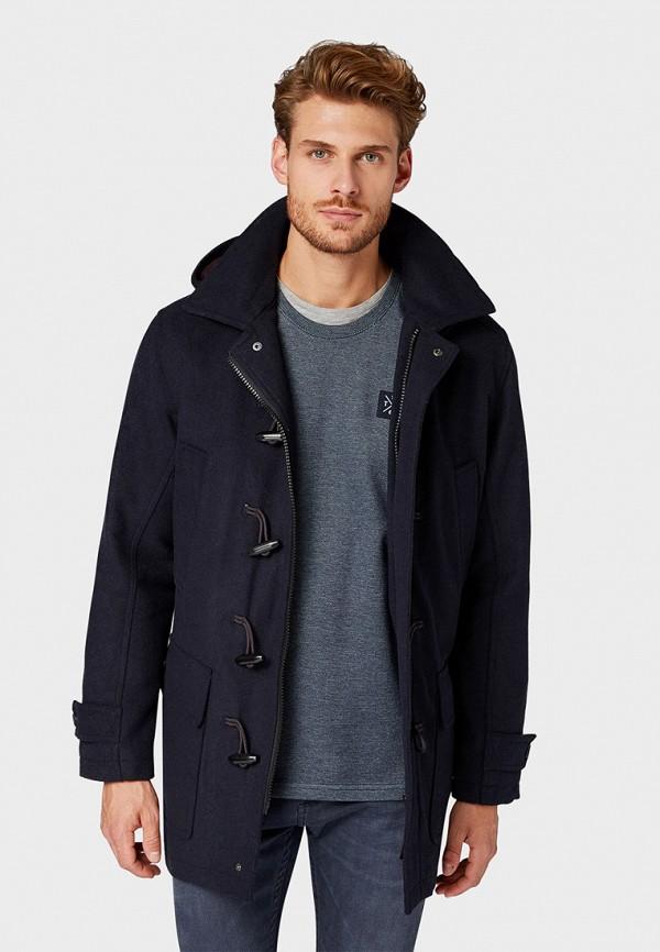 Пальто Tom Tailor Tom Tailor TO172EMGTNN0 цены онлайн