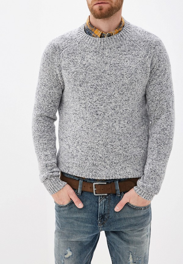 Джемпер Tom Tailor Tom Tailor TO172EMHEHO7 цены онлайн
