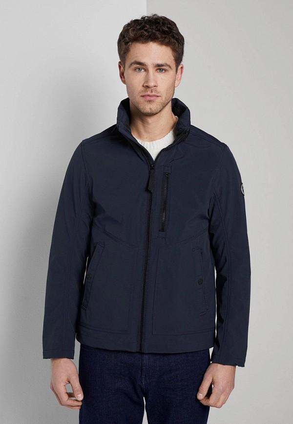 Куртка Tom Tailor Tom Tailor TO172EMHQFC6 куртка tom tailor 3533475 01 10 6343