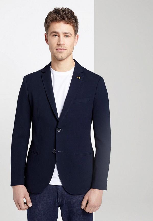 красивые пиджаки мужские фото любит слушать