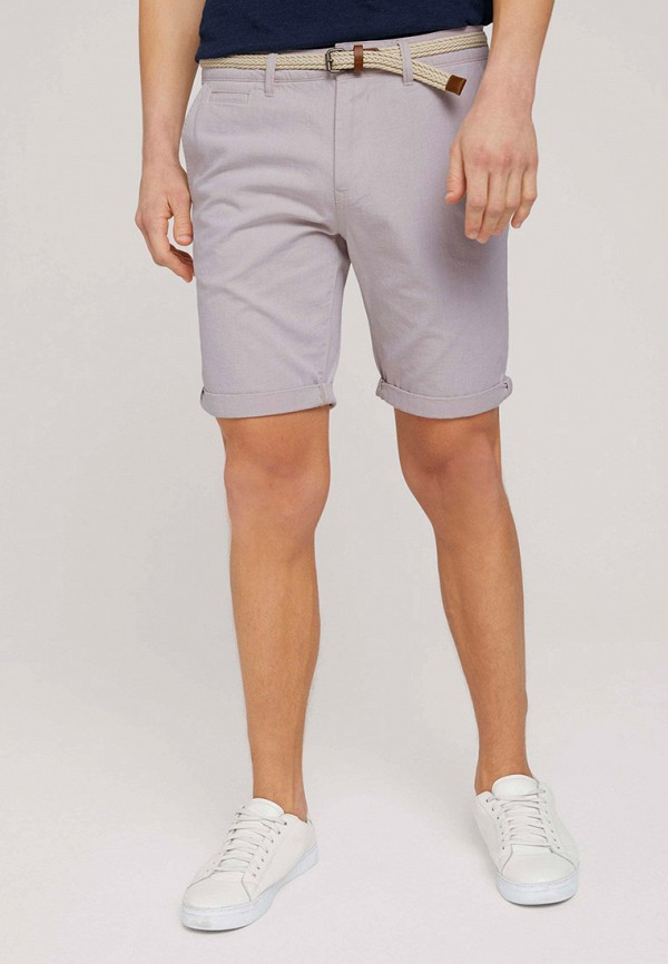 мужские шорты tom tailor