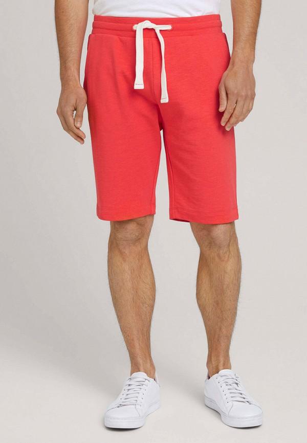 мужские спортивные шорты tom tailor