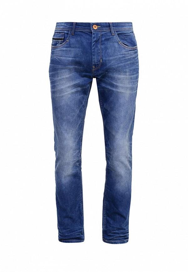 Джинсы Tom Tailor Tom Tailor TO172EMPZS16 джинсы мужские tom tailor цвет синий 6205520 00 10 1052 размер 36 34 50 52 34
