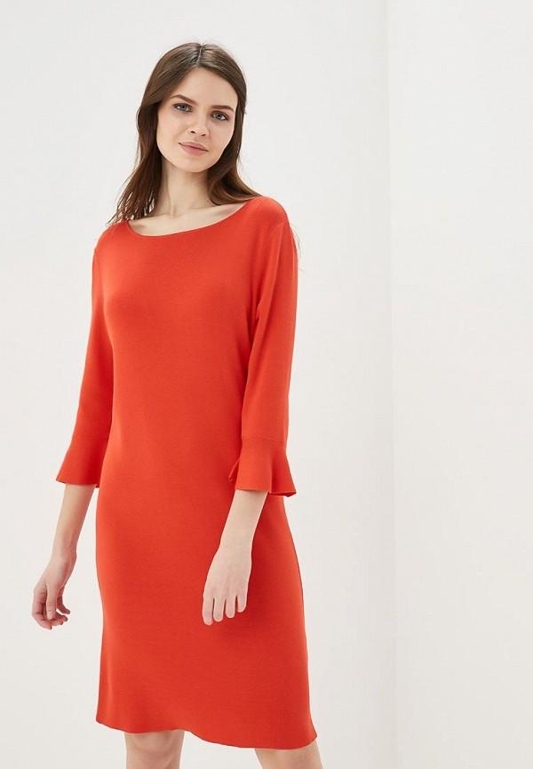 Фото Платье Tom Tailor Tom Tailor TO172EWACTI6