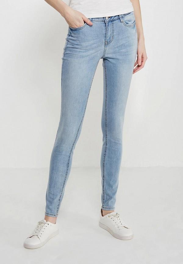 Джинсы Tom Tailor Tom Tailor TO172EWAHRG5 джинсы tom tailor tom tailor to172embxit7