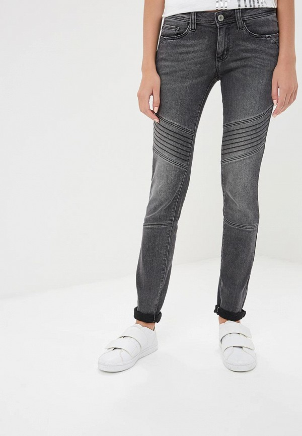 Джинсы Tom Tailor Tom Tailor TO172EWBXEA5 джинсы tom tailor tom tailor to172embxit7