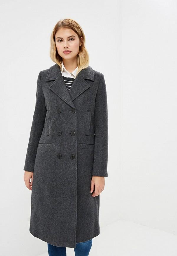 Пальто Tom Tailor Tom Tailor TO172EWCBYM3 пальто tom tailor 3821071 00 70 6593