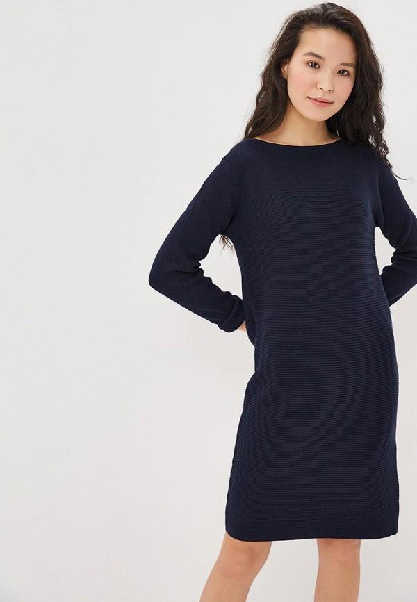 Платье Tom Tailor Tom Tailor TO172EWDTIK5 платье для девочки tom tailor цвет серый темно синий 5019899 00 81 1000 размер 92 98