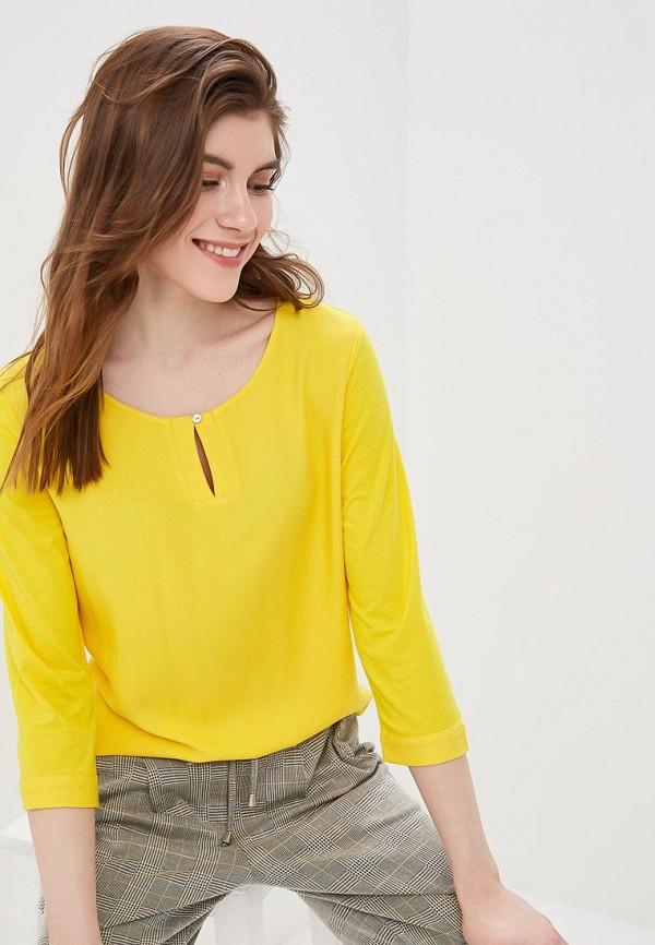 Блуза Tom Tailor Tom Tailor TO172EWEXGW4 недорго, оригинальная цена