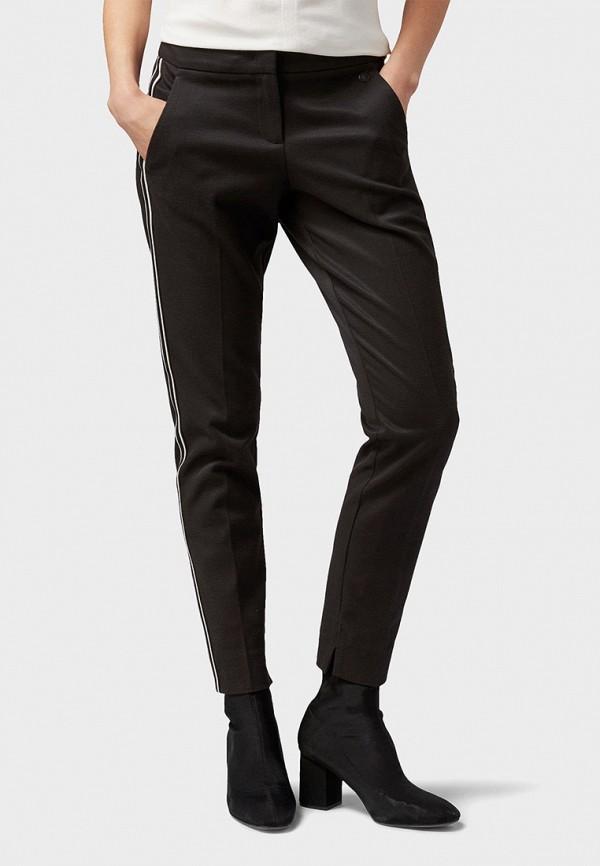 Брюки Tom Tailor Tom Tailor TO172EWFHHT6 брюки tom tailor tom tailor to172egatxe8