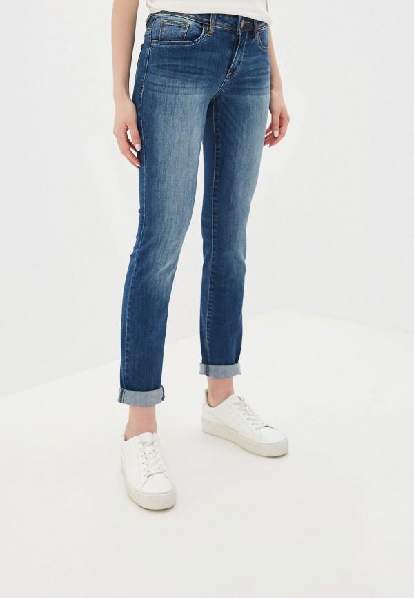 Джинсы Tom Tailor Tom Tailor TO172EWFOJJ0 джинсы мужские tom tailor цвет синий 6205520 00 10 1052 размер 36 34 50 52 34