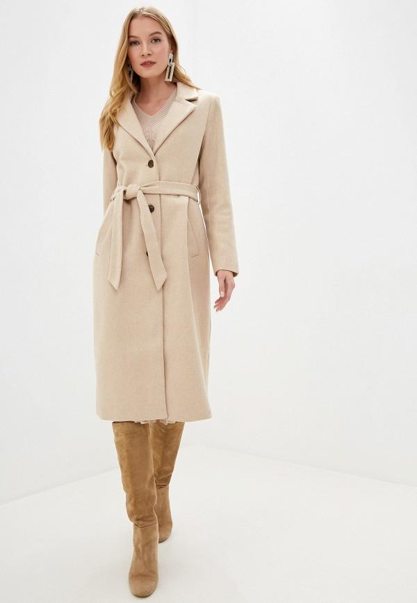 Пальто Tom Tailor Tom Tailor TO172EWGCEY4 цены онлайн