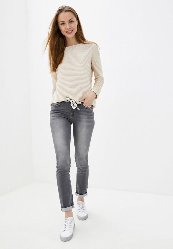 обтягивающие джинсы женские фото