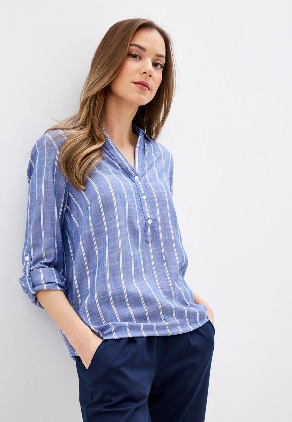 сталкер нужны женские блузы рубашки фото недорого заказать машину