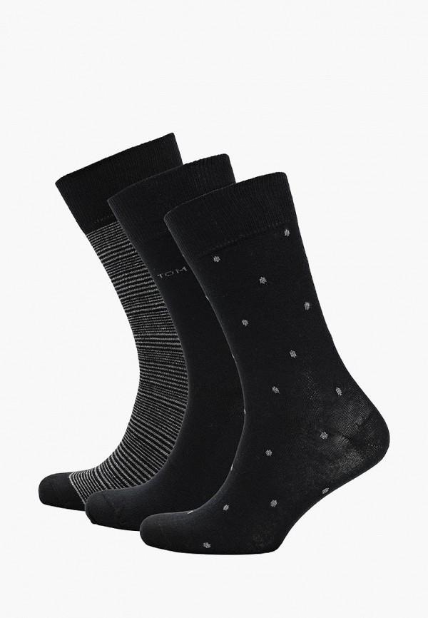 Носки Tom Tailor