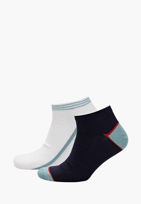 мужские носки tom tailor, разноцветные