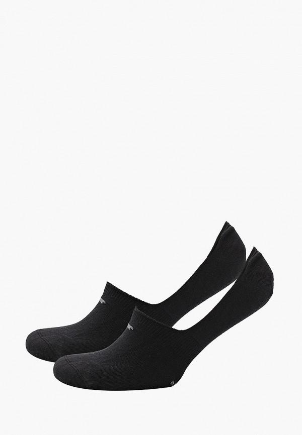 мужские носки tom tailor, черные
