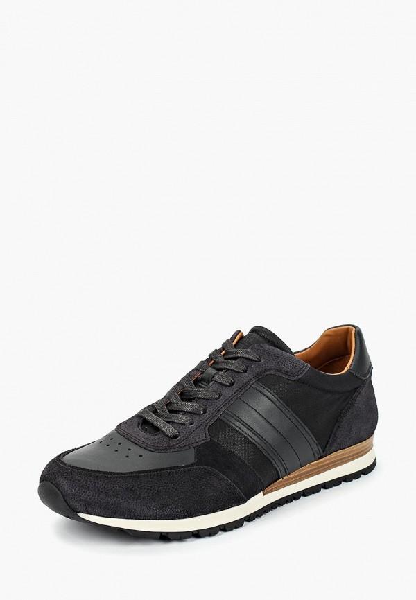 b087edb7 Купить мужские кроссовки Tommy Hilfiger FM0FM01708 арт. TO263AMBHPO5 ...