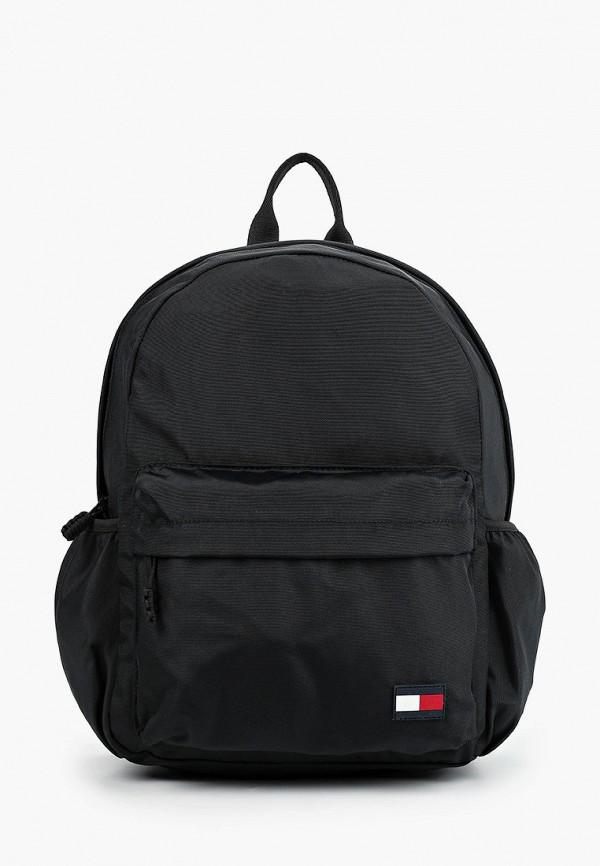рюкзак tommy hilfiger малыши