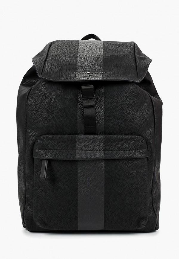 Рюкзак Tommy Hilfiger Tommy Hilfiger TO263BMBWDR8 рюкзак tommy hilfiger am0am02819 002 black