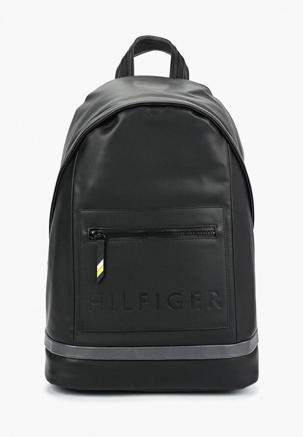 где купить Рюкзак Tommy Hilfiger Tommy Hilfiger TO263BMDDZG4 по лучшей цене