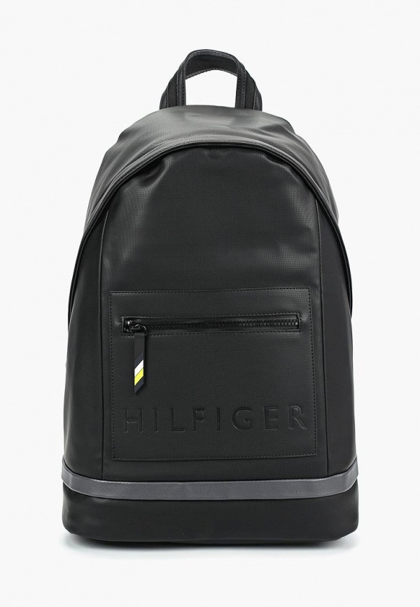 Рюкзак Tommy Hilfiger Tommy Hilfiger TO263BMDDZG4 рюкзак tommy hilfiger am0am02819 002 black