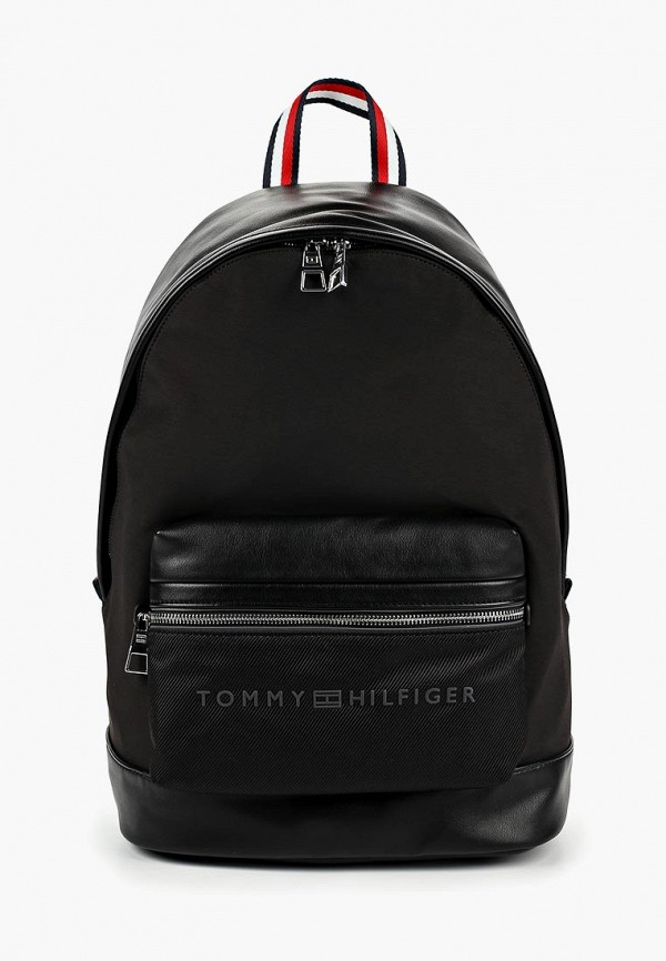 Рюкзак Tommy Hilfiger Tommy Hilfiger TO263BMDDZH5 рюкзак tommy hilfiger am0am02819 002 black