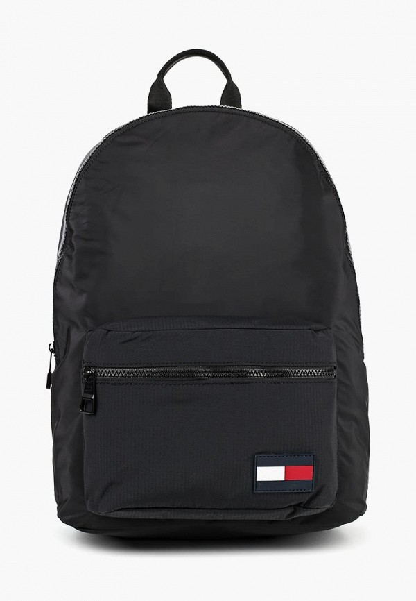Рюкзак Tommy Hilfiger Tommy Hilfiger TO263BMDDZI4 рюкзак tommy hilfiger am0am02819 002 black