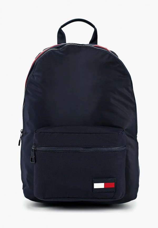 Рюкзак Tommy Hilfiger Tommy Hilfiger TO263BMDDZI5 рюкзак tommy hilfiger am0am02819 002 black