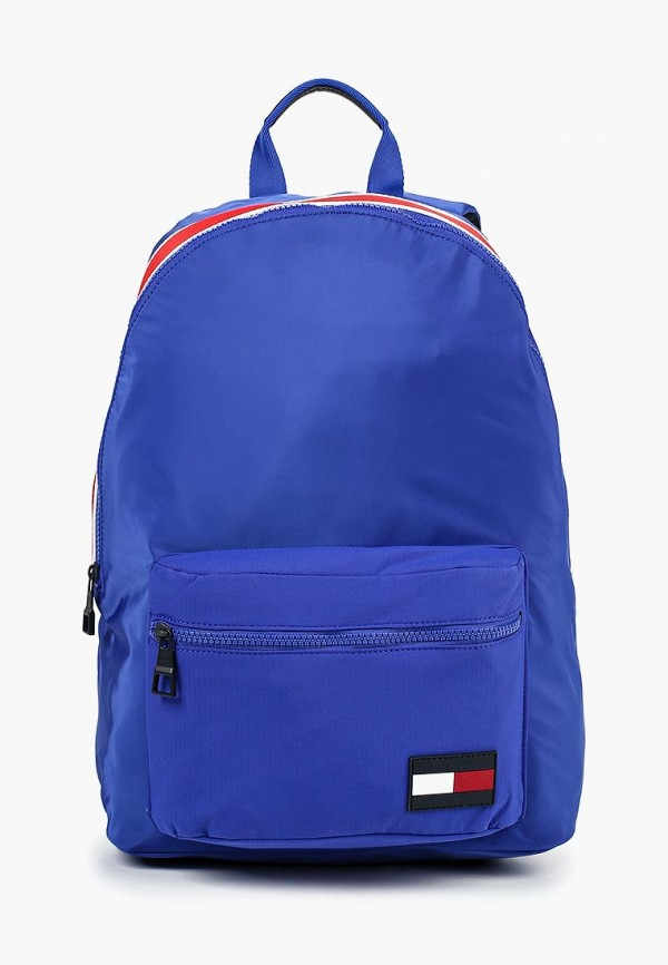 Рюкзак Tommy Hilfiger Tommy Hilfiger TO263BMDDZI6 рюкзак tommy hilfiger tommy hilfiger to263bwbhrf1