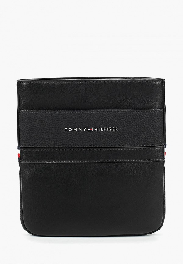 Сумка Tommy Hilfiger Tommy Hilfiger TO263BMDDZI7 сумка tommy hilfiger aw0aw04530 002 black