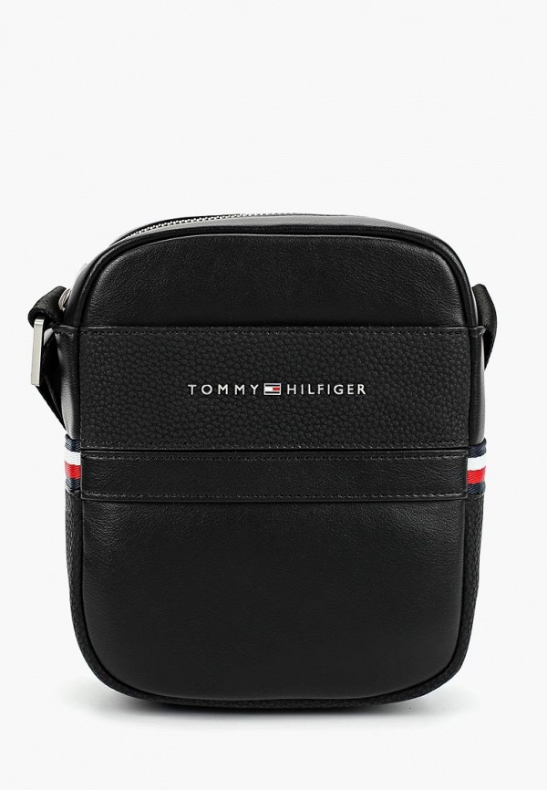 Сумка Tommy Hilfiger Tommy Hilfiger TO263BMDDZI8 electronic dry cabinet moisture proof box slrs lens protect 80liter super capacity