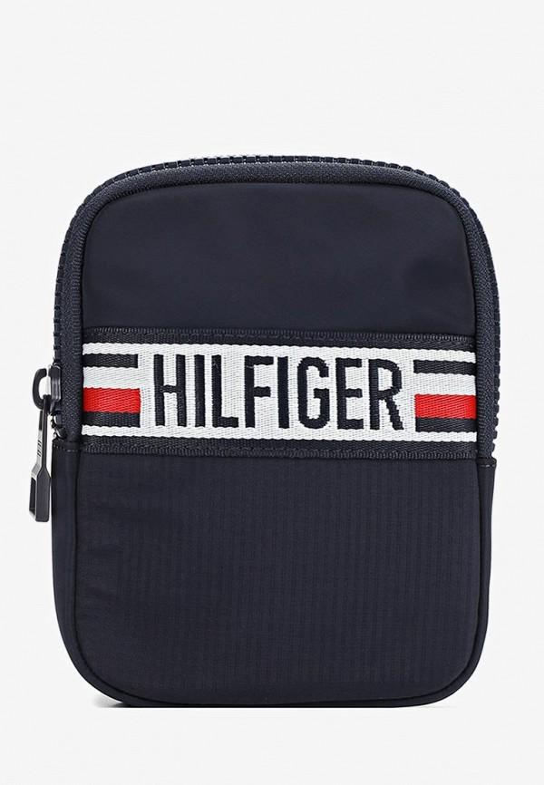 Сумка Tommy Hilfiger Tommy Hilfiger TO263BMEKBO3 недорго, оригинальная цена