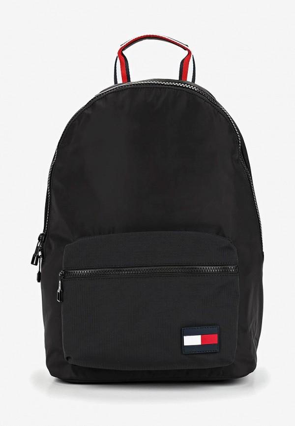 Рюкзак Tommy Hilfiger Tommy Hilfiger TO263BMEKBO6 рюкзак tommy hilfiger am0am02819 002 black
