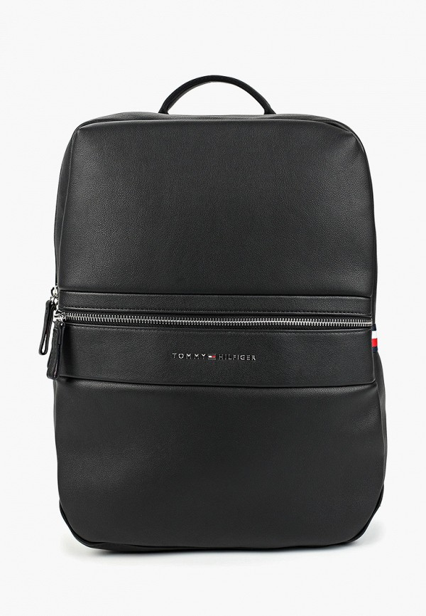Рюкзак Tommy Hilfiger Tommy Hilfiger TO263BMFIRX6 цена и фото