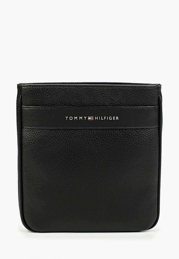 Сумка Tommy Hilfiger Tommy Hilfiger TO263BMFIRZ6 цена и фото