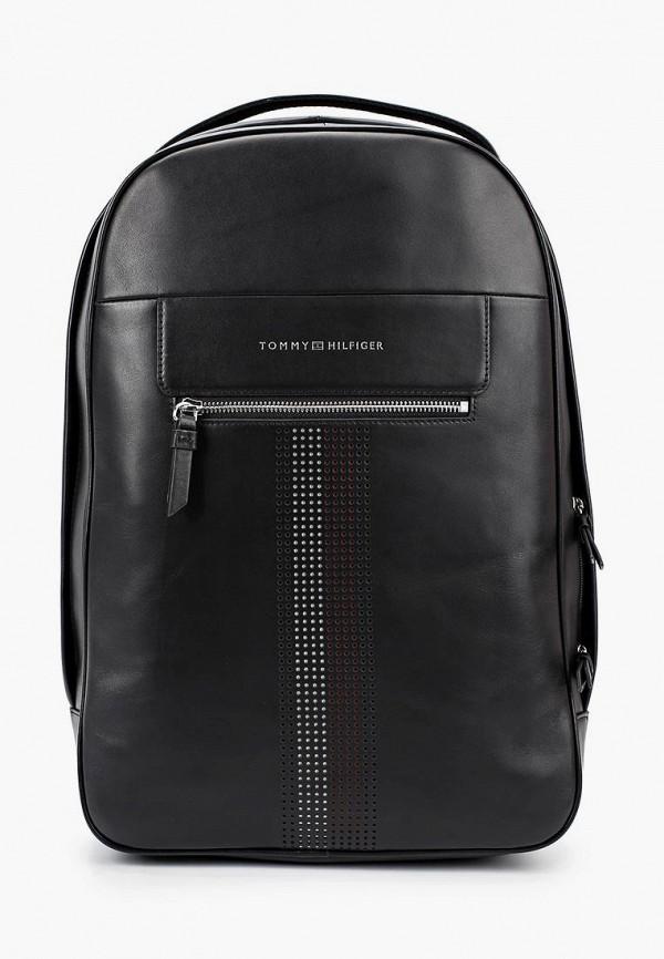 Рюкзак Tommy Hilfiger Tommy Hilfiger TO263BMFXHP6 цена и фото