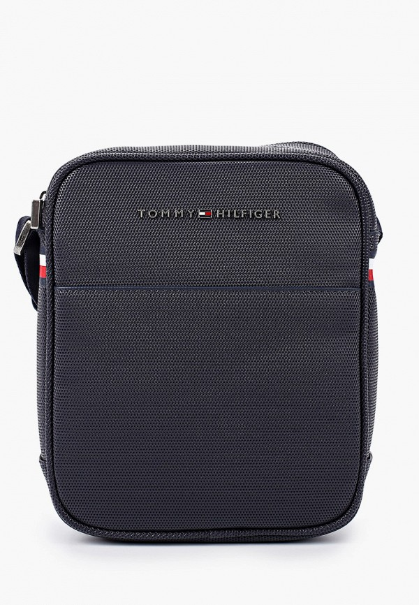 Сумка Tommy Hilfiger Tommy Hilfiger TO263BMFXHS2 сумка tommy hilfiger th 03 2015
