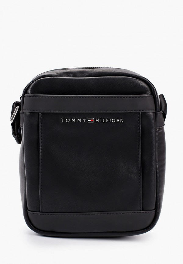 Сумка Tommy Hilfiger Tommy Hilfiger TO263BMFXHS4 сумка tommy hilfiger th 03 2015