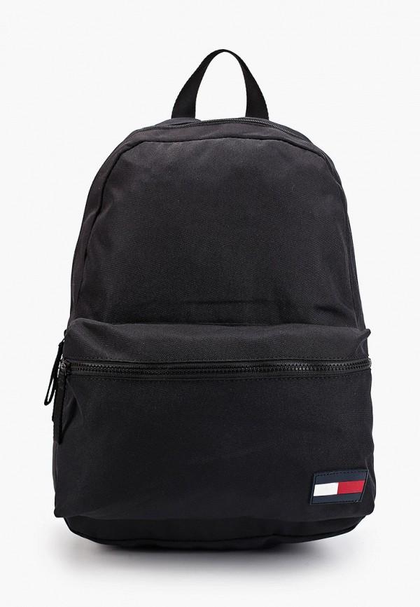 Рюкзак Tommy Hilfiger Tommy Hilfiger TO263BMFXLF5 цена и фото